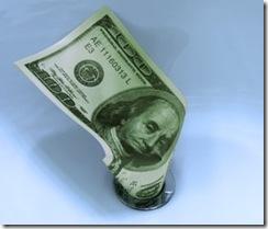 dolar_caida
