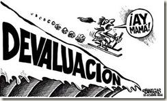 devaluacion__