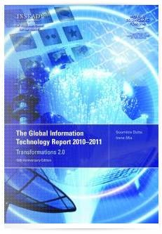 global-information-technology