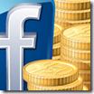 Facebook sale a la bolsa