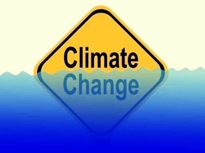 climate_change_encyclopaedia-580x434